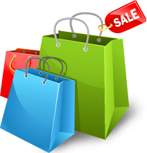online-store-sale